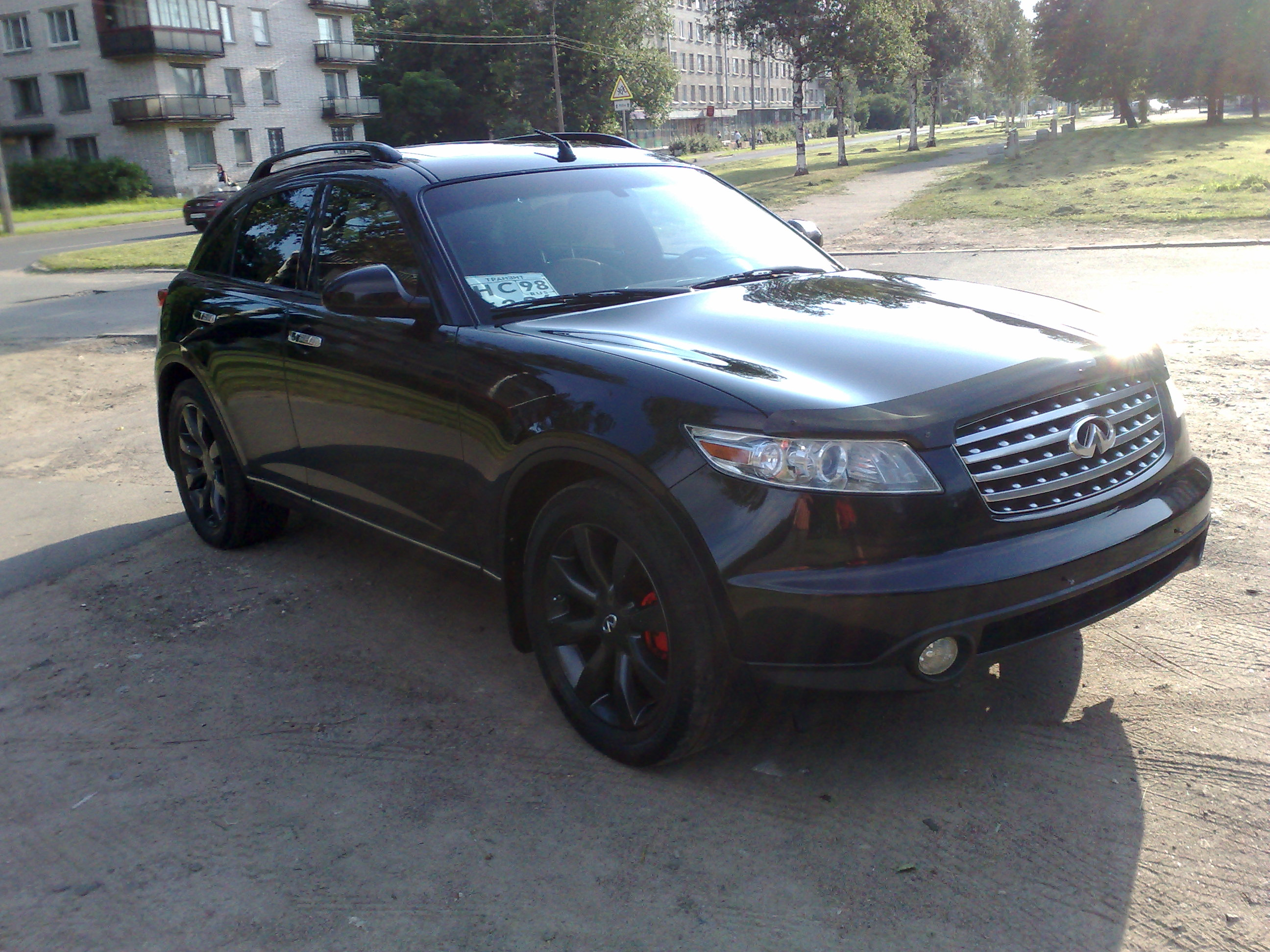 Краснодар авто в кредит